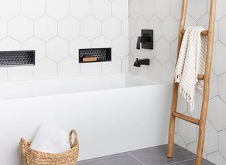 Everything You Need to Know About Choosing the Right Tile