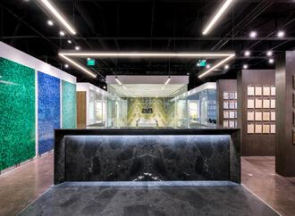 stone boutique dallas design district