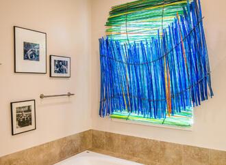 Carlyn ray designs dallas design district - Interior decorating jobs dallas tx ...
