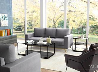 zuo dallas design district rh dallasdesigndistrict com