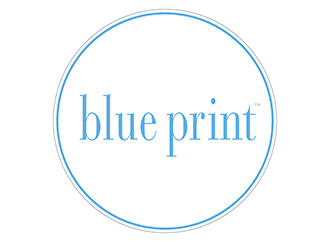 Blue print dallas design district blue print is a furniture boutique offering a wide array of high end antiques modern light fixtures art and accessories to help designers and malvernweather Choice Image