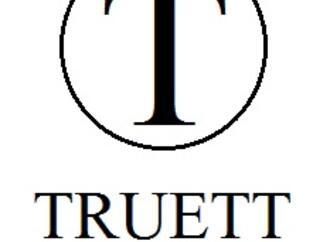 Truett Fine Carpets Rugs Dallas Design District