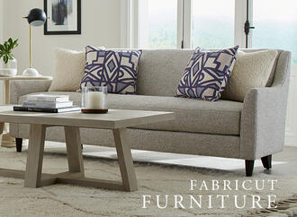 Fabricut Fabric Ts Wallcovering Drapery Hardware Finished Products Furniture S Harris Fabrics
