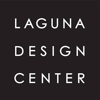 Sister Property: Laguna Design Center