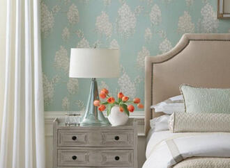 Tips for Prepping your Guest Room for Company
