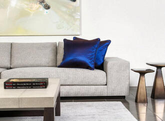 How To Choose The Right Sofa For Your Space