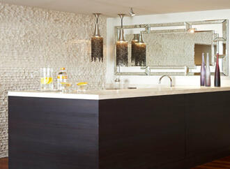 Designing and Outfitting your Own Personal Wet Bar