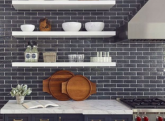 4 Elements Every Well-Designed Kitchen Needs
