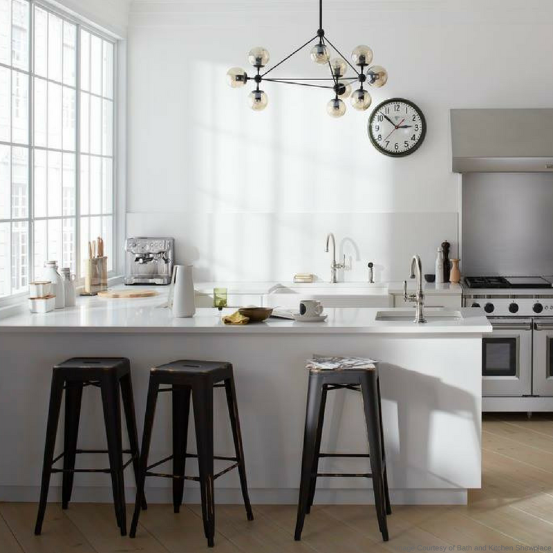 Dallas design district easy upgrades a quick and easy upgrade may be all you need to create a whole new look in your kitchen