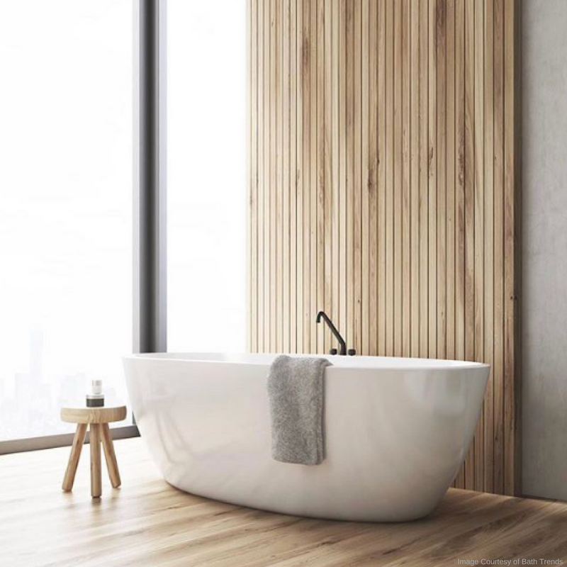 Give Your Master Bathroom An Upgrade Dallas Design District: dallas design district bathroom