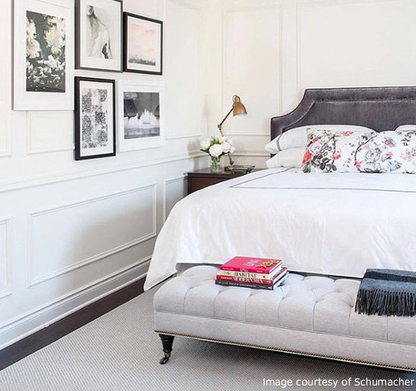 You Have A Winner If The Seat Or Surface Also Opens To Provide Extra  Storage. Check Out Schumacher To Find Inspiration For Multi Purpose Pieces. Part 81