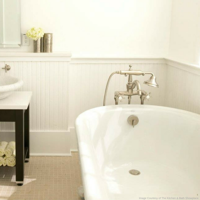 4 ways to achieve a spa inspired bathroom dallas design district Dallas design district bathroom