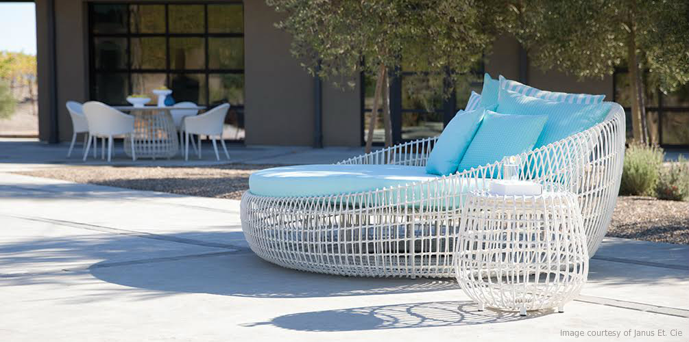 design your ideal outdoor space with the dallas design district rh dallasdesigndistrict com