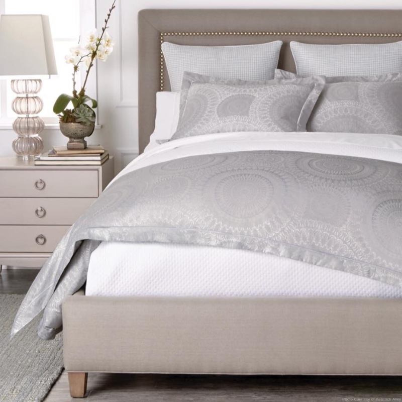 . 4 Elements Every Well Designed Bedroom Needs   Dallas Design District